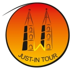 Just-in Tour